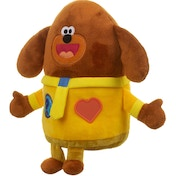 Hey Duggee Voice Activated Soft Toy