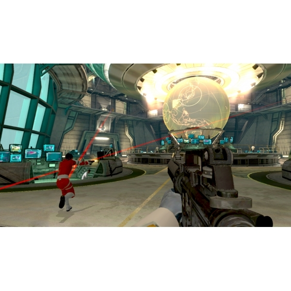 James Bond 007 Legends Game Xbox 360 - Image 5