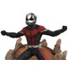 Ant-Man (Ant-Man and the Wasp) Marvel Gallery Statue Ex-Display - Image 2
