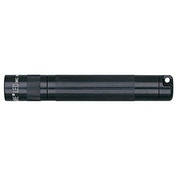 Maglite Solitaire LED Presentation Box Flashlight