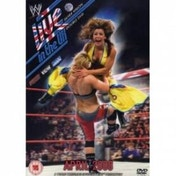 WWE - WWE Live In The U.K. April 2008 [DVD] [DVD] (2008) Wwe