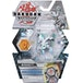 Bakugan Armored Alliance Collectible Action Figure (1 Random Supplied) - Image 3