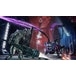 Hellpoint PS4 Game - Image 3