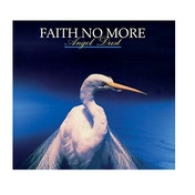 Faith No More - Angel Dust Deluxe Edition CD
