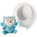 Fisher Price Butterfly Dreams Soother - Image 2