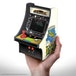 Galaxian 6 Inch Collectible Retro Micro Player [Used - Good] - Image 4