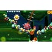 Yoshis New Island Game 3DS - Image 5