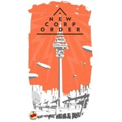 New Corp Order Game
