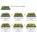 Hornby Railways Track Extension Pack C - Image 3