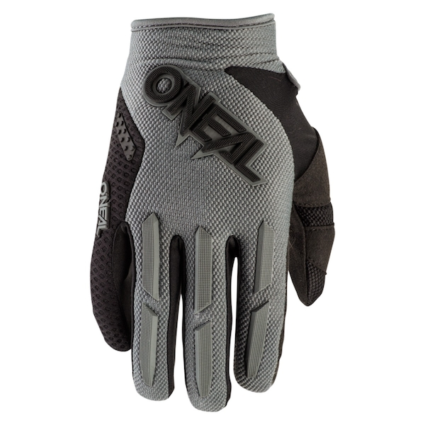 Element Glove Grey Xxl/11
