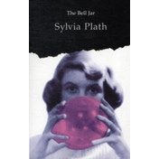 The Bell Jar by Sylvia Plath (Paperback, 1976)