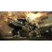 Call of Duty Black Ops II 2 PS3 Game - Image 4