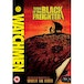 Watchmen / Tales Of The Black Freighter DVD - Image 2