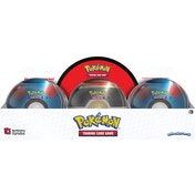 Pokemon TCG: Pokeball Tin Series 2 (1 at Random)