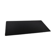 Glorious PC Gaming Race Stealth Gaming Surface - 3XL (G-3XL-STEALTH)