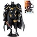 McFarlane Toys DC Multiverse Azrael in Batman Armor Curse of The White Knight Action Figure - Image 5