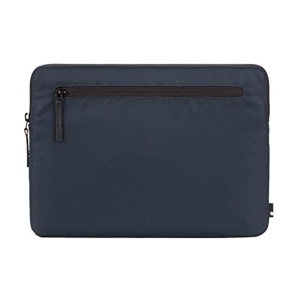 Incase Nvy Compact Protective Case for Apple MacBook navy blue 0