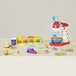 Play-Doh Kitchen Creations Spinning Treats Mixer - Image 7