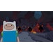 Adventure Time Pirates of the Enchiridion PS4 Game - Image 6
