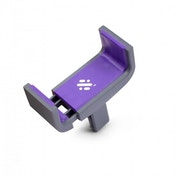 Thumbs Up! Vent - In Car Vent Holder - Puple