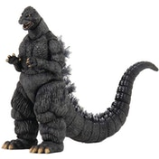 Godzilla 1989 Classic Movie 12 Inch Head to Tail NECA Action Figure