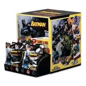Dice Masters Batman (Gravity Feed of 90)