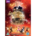 The Best of Strictly Come Dancing: Len