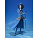 Brook 20th Anniversary (One Piece) Bandai Tamashii Nations Figuarts Figure - Image 2