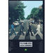 The Beatles Abbey Road Tracks Maxi Poster - Image 2