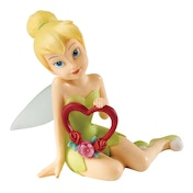 Disney Enchanting Collection Tinkerbell You Are Loved