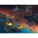 Star Wars Empire At War Gold Pack Game PC - Image 3