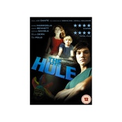 The Hole DVD