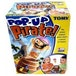Pop Up Pirate! - Image 3