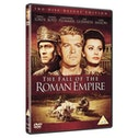 The Fall Of The Roman Empire DVD