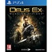 Deus Ex Mankind Divided Day One Edition Steelbook PS4 Game - Image 2