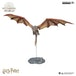 Hungarian Horntail (Harry Potter) McFarlane 9 Inch Action Figure [Damaged Packaging] - Image 2