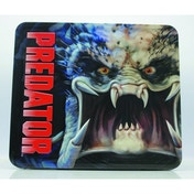 Diamond Select Predator Lunch Box With Thermos