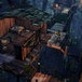 Jagged Alliance Rage PS4 Game - Image 2