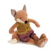 Ragtales Chester the Fox Soft Toy - Image 2