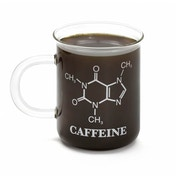 Thumbs Up! Chemistry Mug