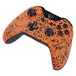 3D Splash Orange Edition Xbox One Controller - Image 3