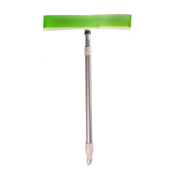 Telescopic Window Cleaning Tool Window Cleaning Tool | Pukkr