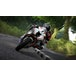 TT Isle of Man Ride on the Edge PS4 Game - Image 3