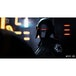 Star Wars Jedi Fallen Order Deluxe Edition Xbox One Game - Image 2