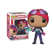 Brite Bomber Multi Colour (Fortnite) Funko Pop! Vinyl Figure #427