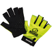 Rhino Pro Half Finger Mitts Junior - Image 2