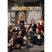 The Big Bang Theory - Season 8 DVD - Image 2