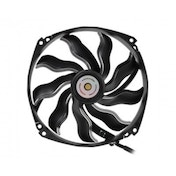 Xigmatek XAF-F1451 140mm Fan Black CFP-DYGWL-KU1