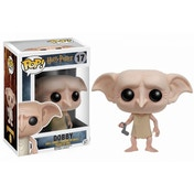 Dobby (Harry Potter) Funko Pop! Vinyl Figure