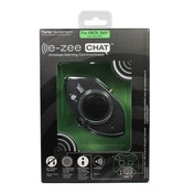 Xbox 360 e-zee CHAT Wireless Gaming Communicator (No Headset Required)